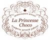 Работа в Принцесса Шоко