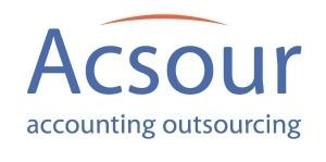 Работа в Acsour