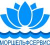 Работа в МОРШЕЛЬФСЕРВИС