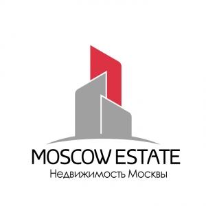 Работа в Moscow Estate