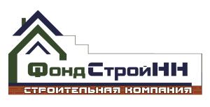 Работа в Вахтеров А.В.