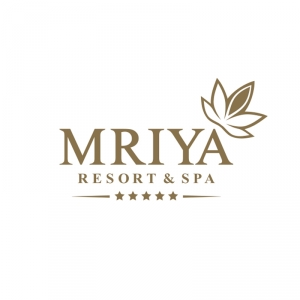 Mriya Resort & SPA