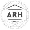 Вакансия в ARH Групп в Москве