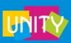 Работа в Единство-М. Unity.