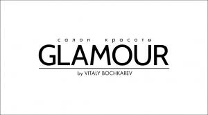 Работа в Гламур
