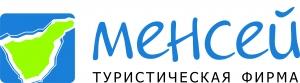 Работа в Менсей-Урал