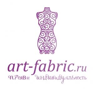 Работа в Толмачев В.А. (art-fabric)