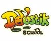 Работа в Школа диджеинга DJostik School