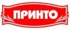 Работа в Русские продукты