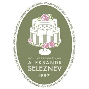 Работа в Кондитерский Дом Александра Селезнёва