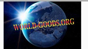 Логотип компании Центр кованых изделий