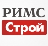 Работа в Матвиенко Сергей Геннадьевич