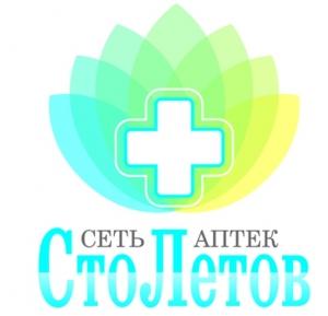 Работа в ИФК СтоЛетов