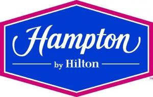 Работа в Основа (Отели бренда Hampton by Hilton)