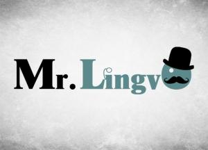 Работа в Mr. Lingvo