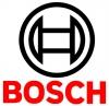 Работа в Роберт Бош