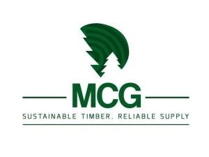Работа в MCG Timber