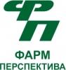 Вакансия в Крупная компания в Сызрани