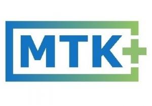 Вакансия в МТК в Чите