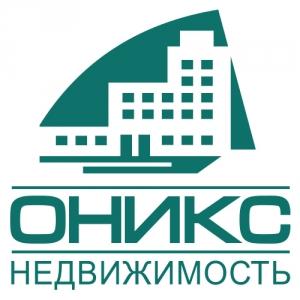 Вакансия в Оникс Недвижимость в Крымске