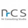 Работа в Hr Consulting Studio