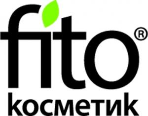 Работа в Фитокосметик