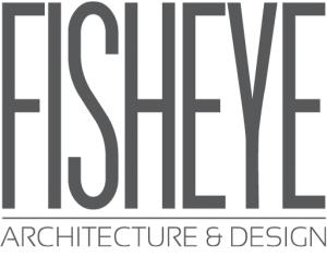 Работа в FISHEYE Design & Architecture