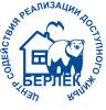 Работа в Центр содействия реализации доступного жилья Берлек