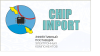 Работа в Чип-Импорт