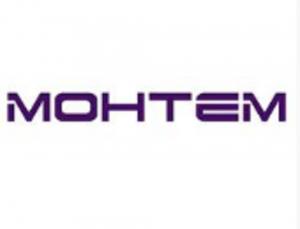 Работа в Монтем