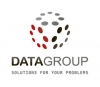 Работа в Data Group