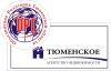 Работа в АН Тюменское