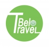 Работа в Belo Travel