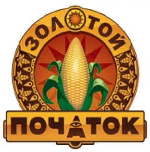Вакансия в Золотой початок в Москве