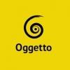 Работа в Оджетто