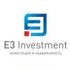 Работа в E3 Investment