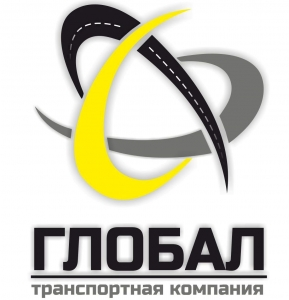 Вакансия в Глобал в Хабаровске
