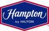 Работа в Hampton by Hilton Nizhny Novgorod