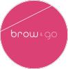 Работа в Студии дизайна бровей Brow&go