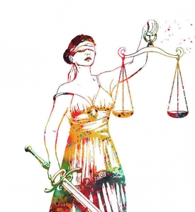 Работа в Азбука Закона