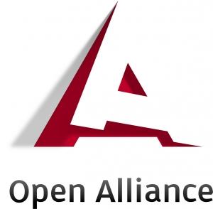 Работа в Опен Альянс