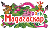 Работа в Мадагаскар парк Саранск