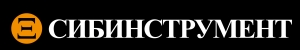 Вакансия в сфере закупок, снабжения в Cибинструмент в Иркутске