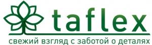 Работа в Тафлекс