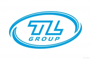 "Группа компаний ""TL Group"""