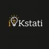 """Работа в Консалтинговая компания """"iKstati"""""""