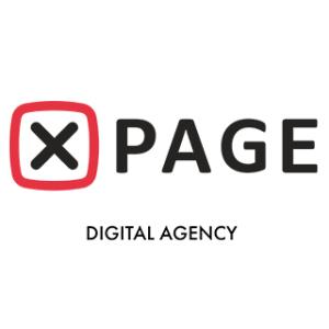 Работа в ГП X-page