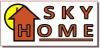 Работа в Скай Хоум (Sky home)
