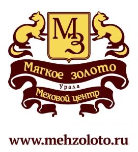 """Вакансия в Меховой центр """"Мягкое золото"""" в Уфе"""