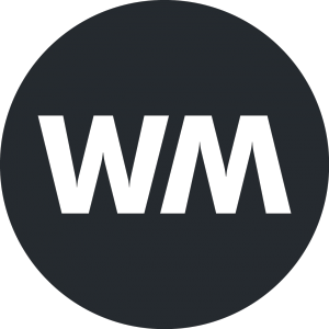 Работа в WelkerMedia